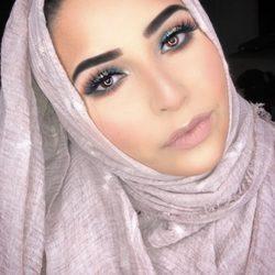 Dana Hamed Celebrity Makeup Artist Closed 11 Photos