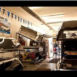 The wave car care center 36 photos 21 reviews car wash 858 s photo of the wave car care center billings mt united states solutioingenieria Image collections