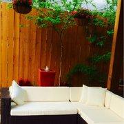 Nice Modern Photo Of Jacksonu0027s Home U0026 Garden   Dallas, TX, United States.