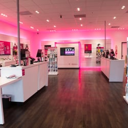 t mobile store near me