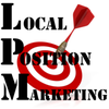 Local Position Marketing: 1 Jackson St, Anderson, IN