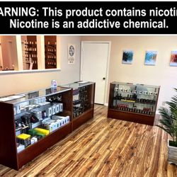 VAPE SHOP NEAR ME - Vape Shops - 255 Mt Vernon Hwy NE, Sandy