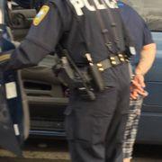 Bonney Lake Police Dept - Police Departments - 18421 Old