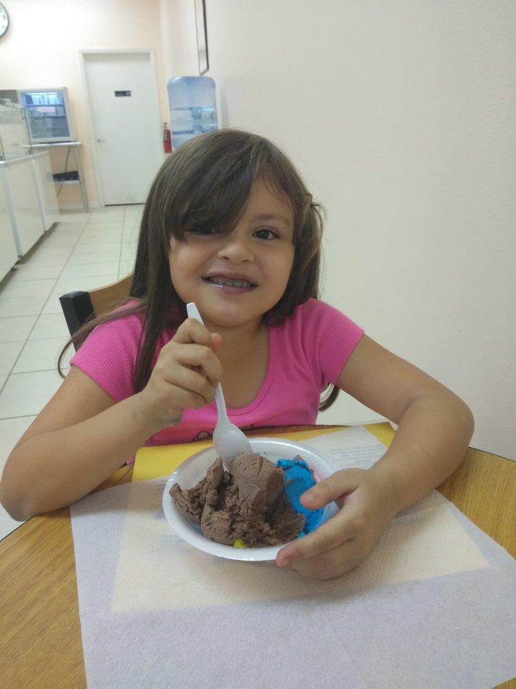 Millie's Sweets & Treats: 6043 26th St W, Bradenton, FL