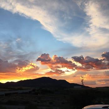 Red Roof Inn Tucson North   Marana   45 Photos U0026 42 Reviews   Hotels   4940  W Ina Rd, Marana, Tucson, AZ   Phone Number   Yelp