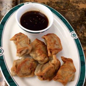 Tasty Kitchen Chinese Restaurant Order Food Online 14