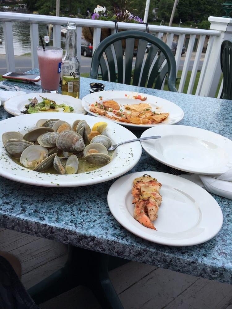 Restaurants Near Me Coconut Point