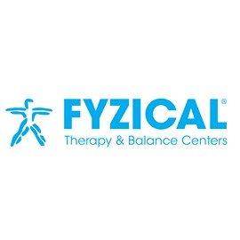 FYZICAL Therapy & Balance Centers: 401 Preston St, Waycross, GA