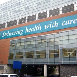 Photos for Rhode Island Hospital - Yelp