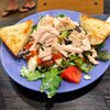 Little Calf Creamery and Cafe: 652 E Janss Rd, Thousand Oaks, CA