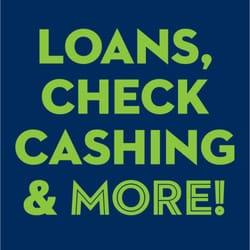 Atm machine cash advance photo 2