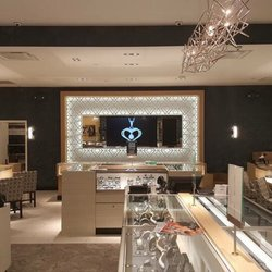 Photo Of Zales Jewelers Frisco Tx United States Updated