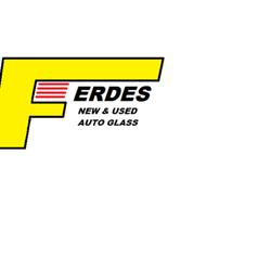 Ferdes Auto Glass Closed Auto Glass Services 32 S Lincoln Ave