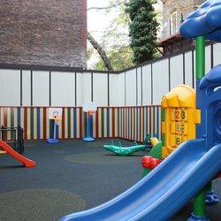 Photo Of San Jose Day Nursery New York Ny United States