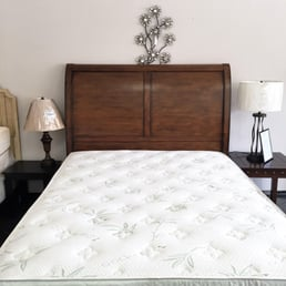 Photo Of Dream E Furnishings Mattress Santa Maria Ca United States