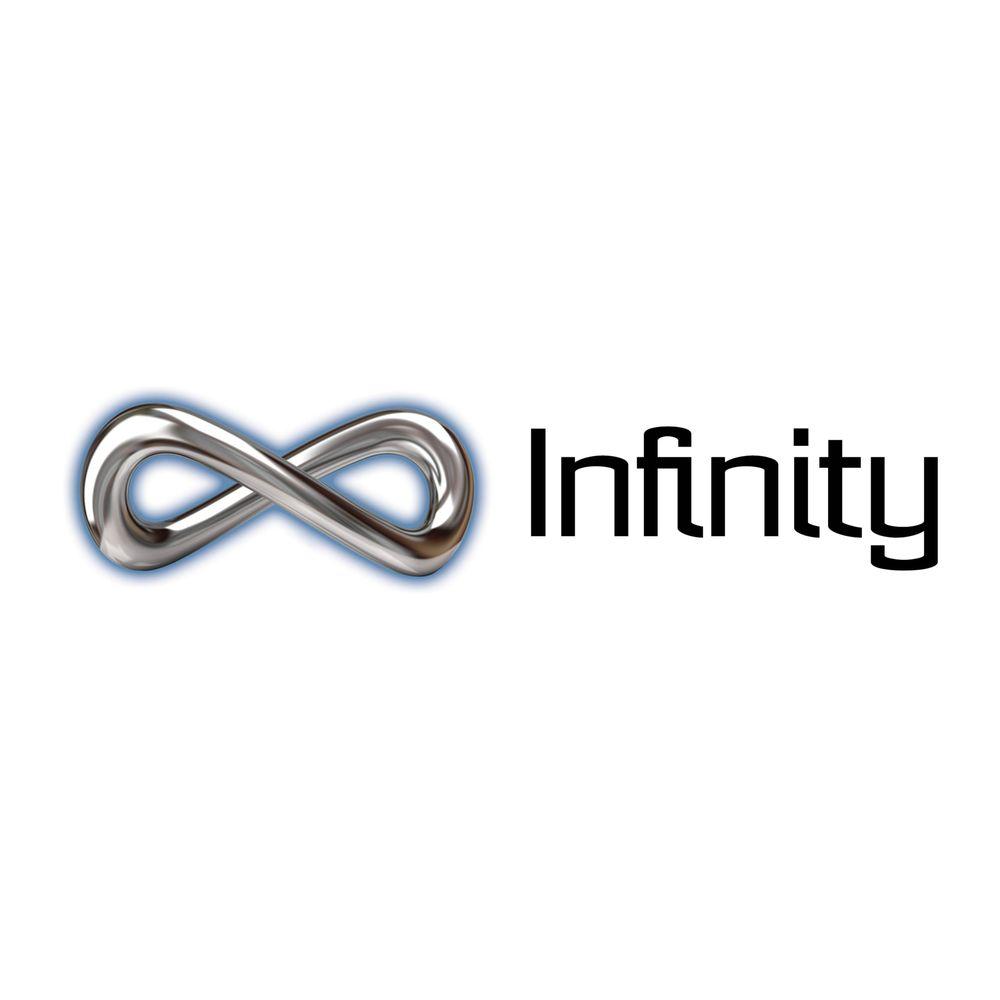 Infinity Apartments: 47 Photos & 38 Reviews