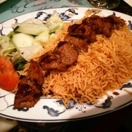 ariana afghan kebab restaurant 140 photos 406 reviews