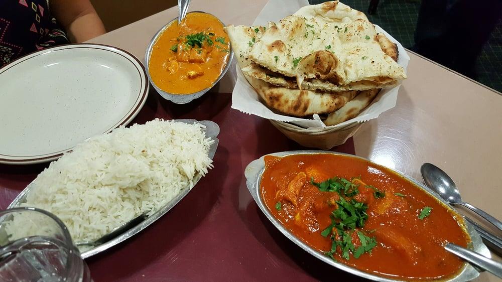 Shaan Indian Cuisine: 3880 Paxton Ave, Cincinnati, OH