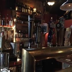 4th Avenue Pub - 59 Photos & 296 Reviews - Pubs - 76 4th Ave, Boerum ...