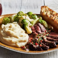 The Best 10 Restaurants In Columbia Md Last Updated January 2019