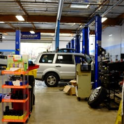 fremont united auto service 17 photos 25 reviews