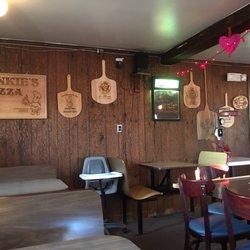 Photo Of Frankie S Pizza Ashland Wi United States Inside
