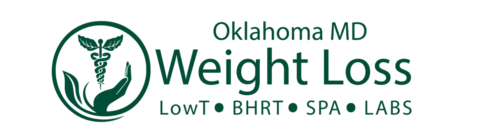 Weigh less weight loss center morristown tn