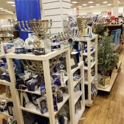 Photo of Home Goods - Rockville Ctr, NY, United States