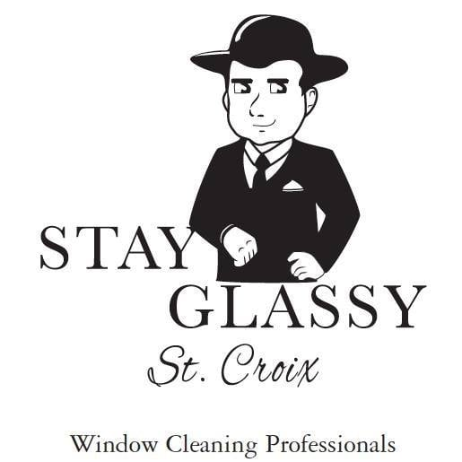 Stay Glassy St Croix: 716 Orange St, Hudson, WI