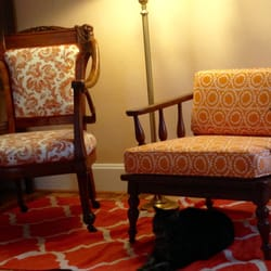 keepsakes upholstery furniture reupholstery 805 lemay ferry rd saint louis mo phone. Black Bedroom Furniture Sets. Home Design Ideas