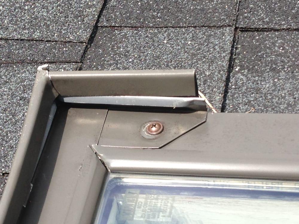 neighborhood roofing arbor reviews