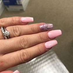 Photo Of Royal Nails And Day Spa   Winter Garden, FL, United States.