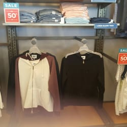 6d63eec13bbeb Old Navy - 19 Reviews - Women s Clothing - 107 General Stillwell Dr ...