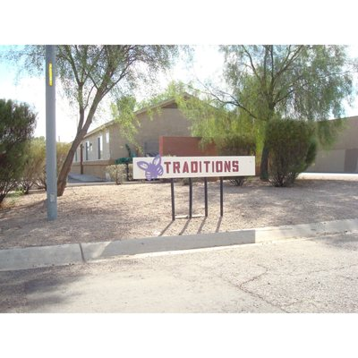 Photo Of Traditions Transitional Living   Phoenix, AZ, United States