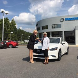 Exceptional Photo Of Midlands Mazda   Columbia, SC, United States.