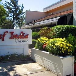 Photo Of Chef India   Pleasanton, CA, United States.