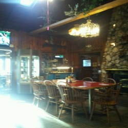 Live Oak Springs Restaurant Closed American Traditional