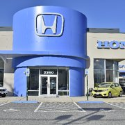 ... Photo Of DARCARS Honda   Bowie, MD, United States ...
