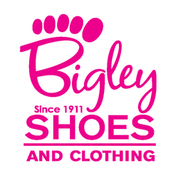 75ec9a4ea Bigley s Shoes and Clothing - Shoe Stores - 35-45 Bolton Street ...