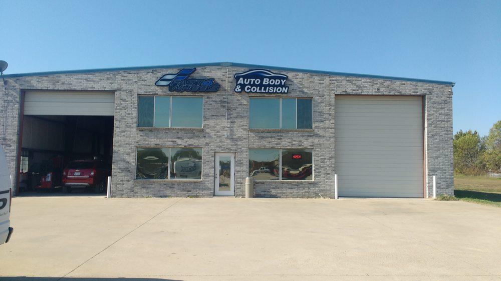 CARSTAR Balch Springs: 2147 S Peachtree Rd, Balch Springs, TX