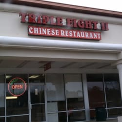 Chinese Restaurants In Chester Md