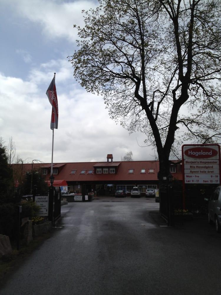 søk svenske telefonnummer erotiske butikker oslo