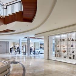 9b341b2562 Phipps Plaza - 212 Photos   150 Reviews - Shopping Centers - 3500 ...