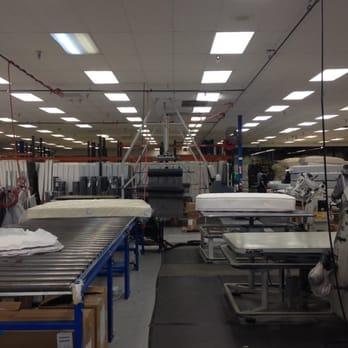 The Original Mattress Factory 14 s Furniture