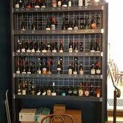 6f504abe6d897c Ettie s - Wine Bars - 100 Elizabeth St