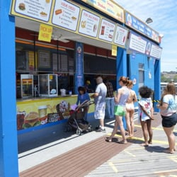 Top Rated Restaurants Staten Island
