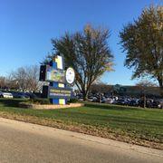 Chicago Rockford International Airport Rfd 35 Reviews