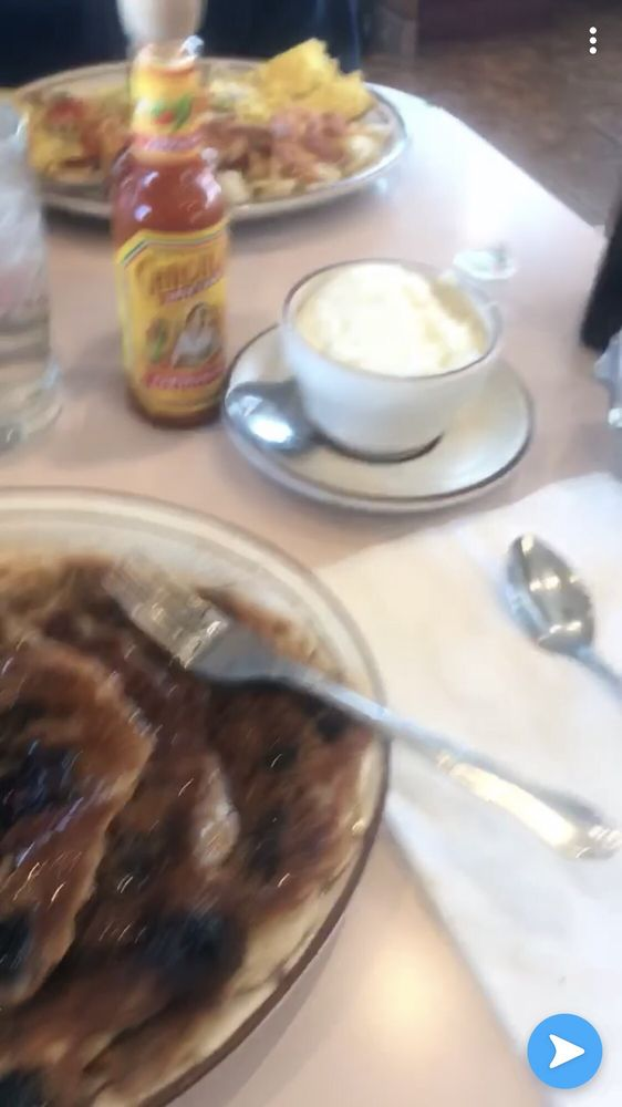 JK's Restaurant: 5345 Saint Charles Rd, Berkeley, IL