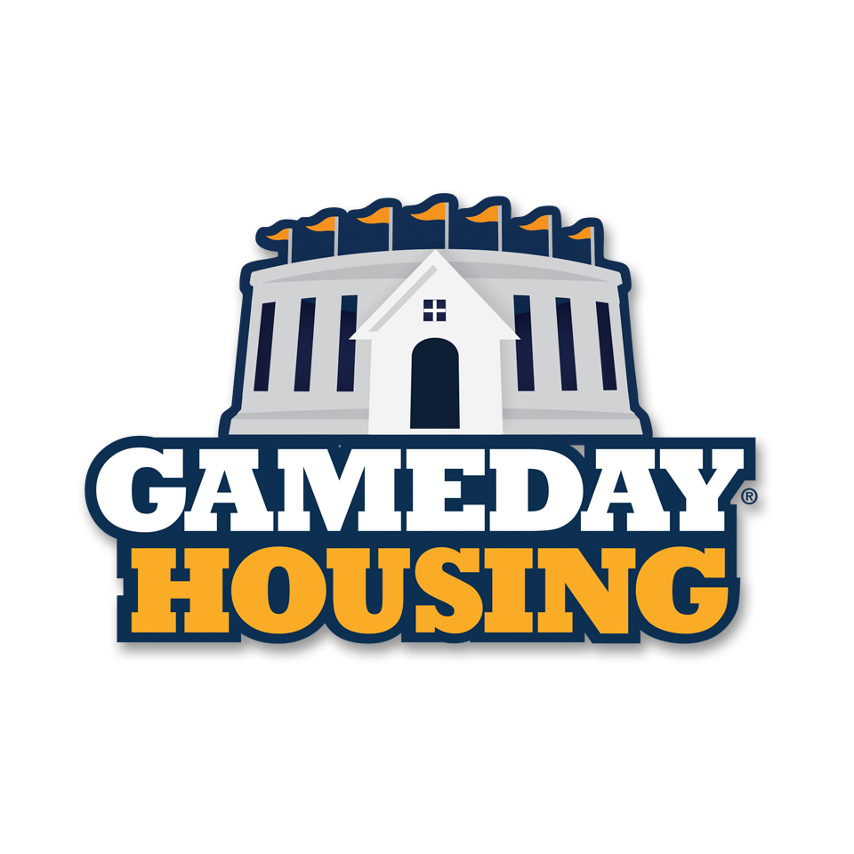 Gameday Housing