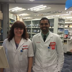 photo of cvs pharmacy fort myers fl united states stopped by - Cvs Pharmacy Technician Job